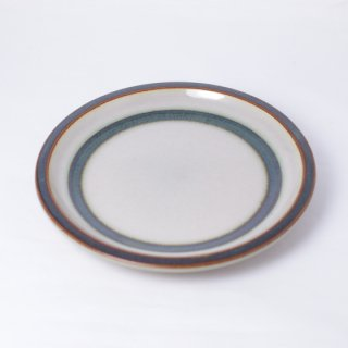 Jens H.Quistgaard tema 17cm plate クイストゴー tema ケーキプレート