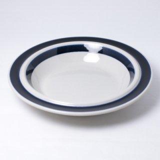 ARABIA anemone soup bowl アネモネ 20�スープボウル