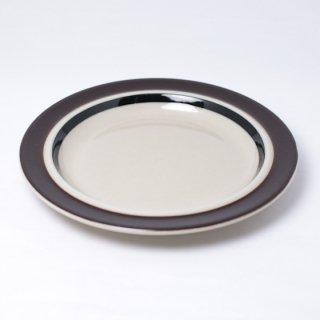 ARABIA ruija 17.5cm plate アラビア ルイヤ 17.5cm プレート