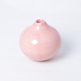 aya ogawa flower vace「トット サクラ」 小川綾