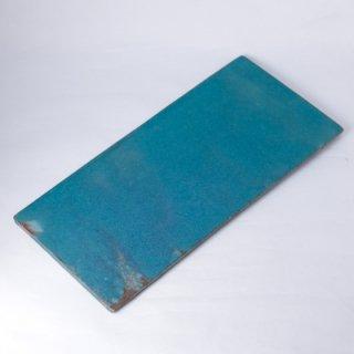 aya ogawa 「flat  plate 13.5�×28.5cm 」  小川綾