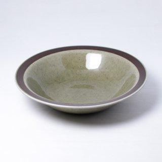 rorstrand vieta 20cm bowl ロールストランド ヴィータ 20cm ボウル