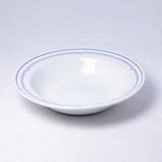 gustavsberg kontur  19cm bowl グスタフスベリ 19cm ボウル