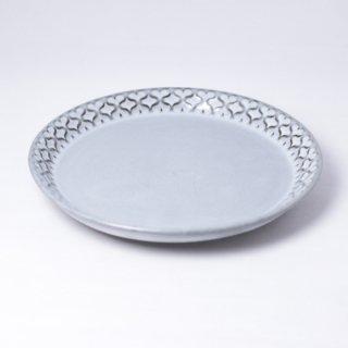 cordial 16.5cm plate Jens H.Quistgaard 16.5cm プレート