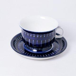 ARABIA valencia tea C&S アラビア バレンシア