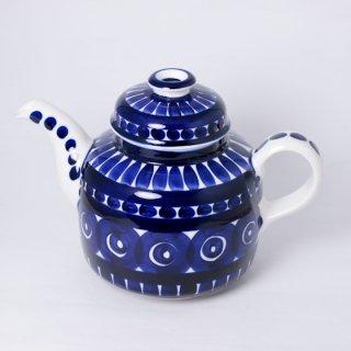 ARABIA valencia teapot アラビア バレンシア ティーポット