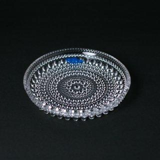 nuutajarvi / ARABIA kastehelmi ヌータヤルヴィ カステヘルミ 8.5cmプレート【複数在庫あり】