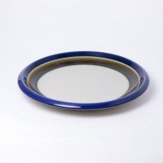 rorstrand elizabeth 19� plate ロールストランド エリザベス 19cmプレート