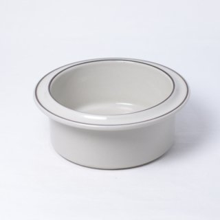 ARABIA fennica 13.5cm bowl フェニカ 13.5cmボウル