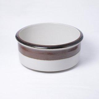 ARABIA Karelia 19cm bowl アラビア カレリア 19cmボウル