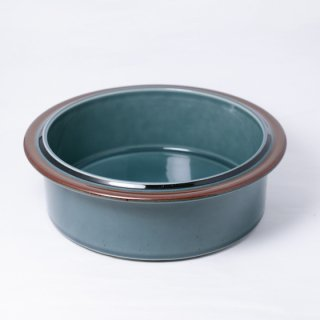 ARABIA meri 23cm bowl アラビア メリ 23cmボウル