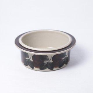 ARABIA ruija 13.5cm bowl アラビア ルイヤ 13.5cmボウル