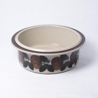 ARABIA ruija 18.5cm bowl アラビア ルイヤ 18.5cmボウル