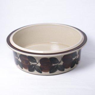 ARABIA ruija 23cm bowl アラビア ルイヤ 23cmボウル