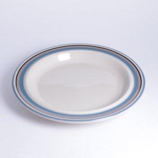 ARABIA uhtua 17.5cm plate アラビア ウートゥア ケーキプレート