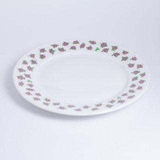 ARABIA pikkukukka 18�plateアラビア ピッククッカ ケーキプレート