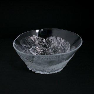 ARABIA pioni bowl ヌータヤルヴィ ピオニ ヴィンテージ ガラス