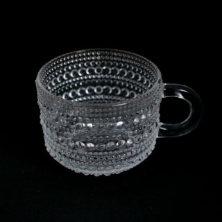 nuutajarvi / ARABIA kastehelmi ヌータヤルヴィ カステヘルミ カップ