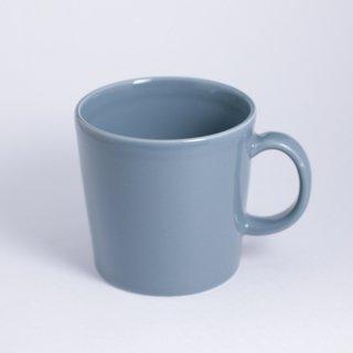 ARABIA teema mug gray  アラビア ティーマ マグ グレー