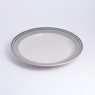 ARABIA kuru 16.5cm plate アラビア クル ケーキプレート