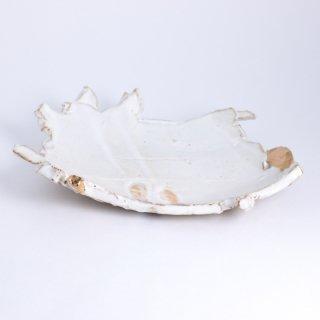 丹波焼 大西雅文 丹文窯 中皿
