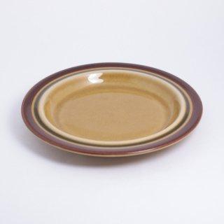 ARABIA otso 17.5cm plate アラビア オッソ ケーキプレート