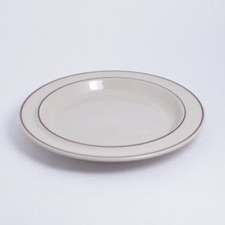 ARABIA fennica 17.5cm plate フェニカ ケーキプレート