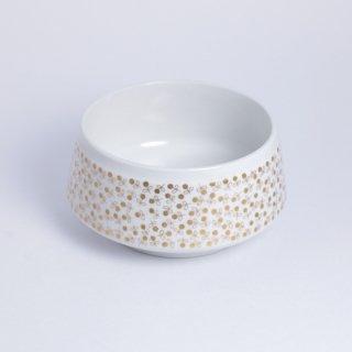 ARABIA  kimmel  sugar bowl アラビア キンメル シュガーボウル