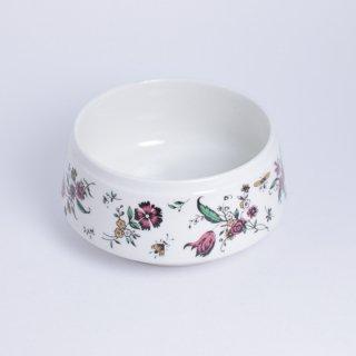 ARABIA  traditio sugar bowl アラビア トラディティオ シュガーボウル
