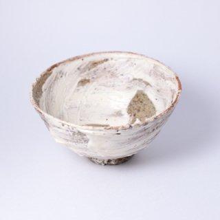 丹波焼 大西雅文 丹文窯 中鉢
