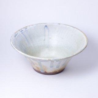 丹波焼 大西雅文 丹文窯 大鉢