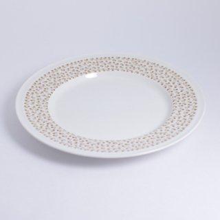 ARABIA  kimmel 17cm plate アラビア キンメル ケーキプレート