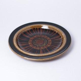 ARABIA  kosmos 16cm plate アラビア コスモス 16cmプレート