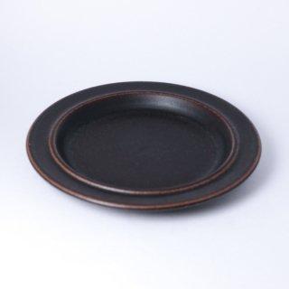ARABIA ruska 20cm plate アラビア ルスカ 20cmプレート