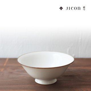 jicon 飯碗 小(淵錆) 大治将典