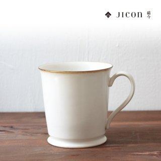 jicon マグ 大(淵錆) 大治将典