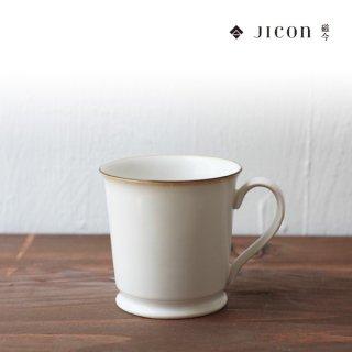 jicon マグ 小(淵錆) 大治将典