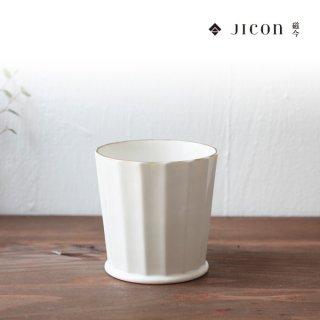 jicon ロックカップ(淵錆) 大治将典