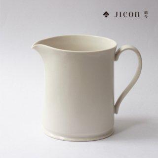 jicon ピッチャー 大治将典