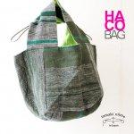 tamaki niime 玉木新雌 only one HACO bag