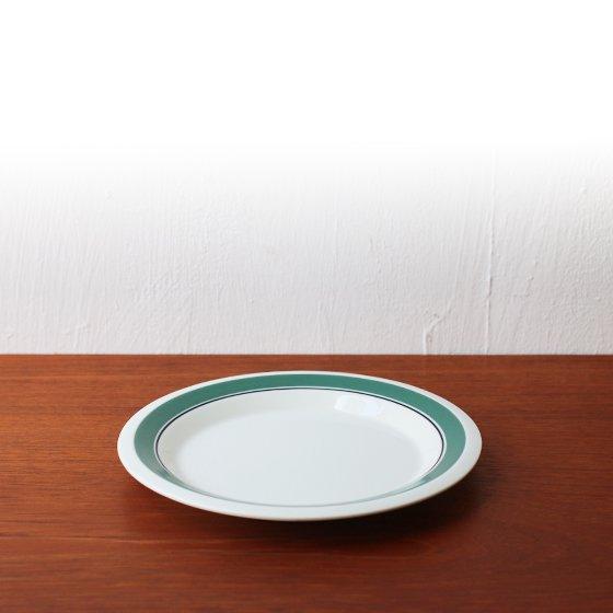 ARABIA  kirsikka 17cm plate