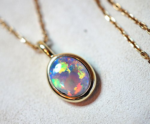 165cts 18k 165cts 18k earth art mozeypictures Gallery