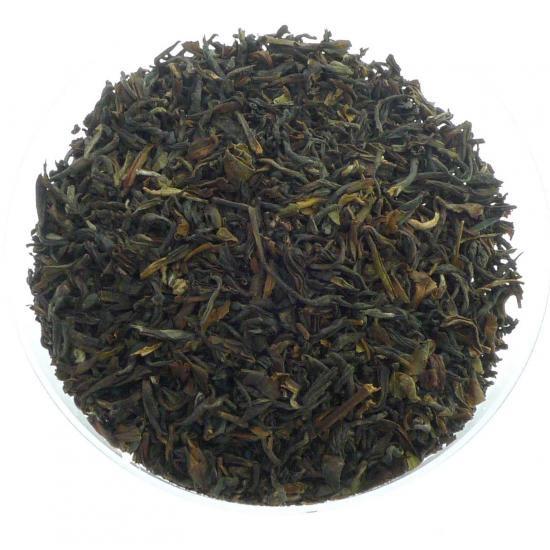 インド産ダージリン スペシャル【100g】紅茶