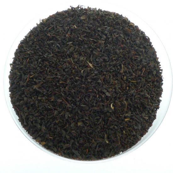 インド産ニルギリ【50g】紅茶