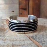Tom hawk * 5 Line Bracelet