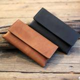 STYLE CRAFT * CMWL-01  OIL SLIDE Black / Brown