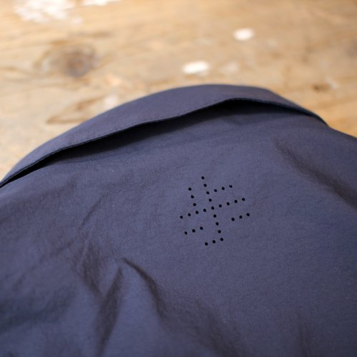 alk phenix * crank MIL shirt /karu stretch