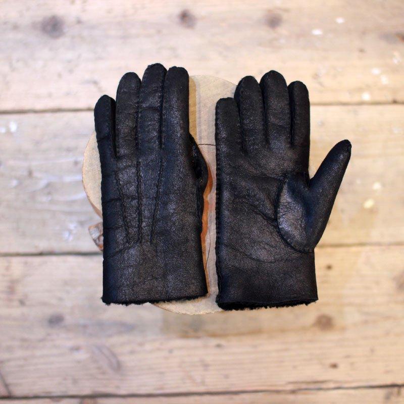 Leonardo Lori * Mouton Glove