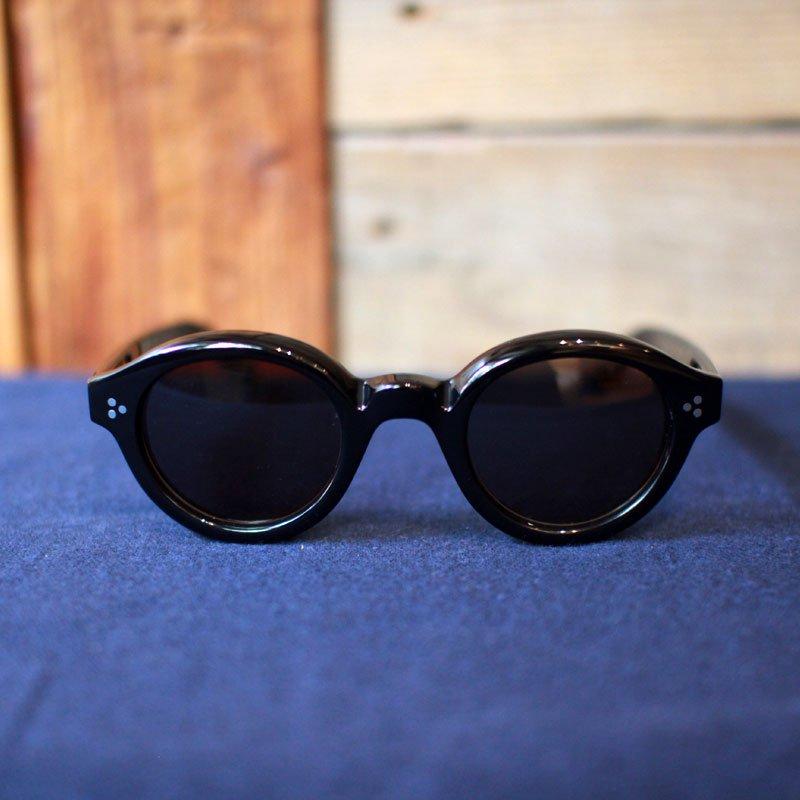 Lesca LUNETIER * La Corb's Sunglass / 100