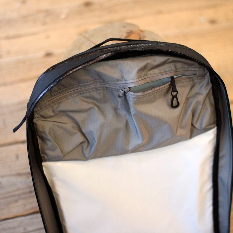 ARC'TERYX VEILANCE * NOMIN PACK